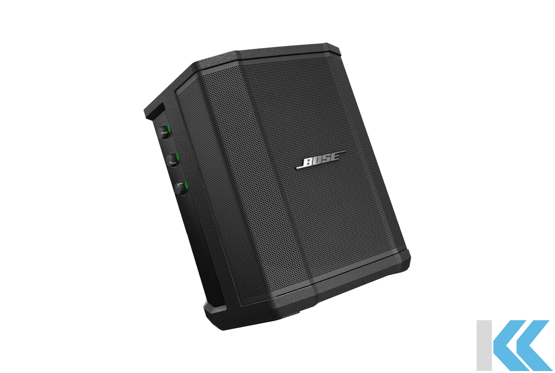 Bose S1 Pro 2896x1944px