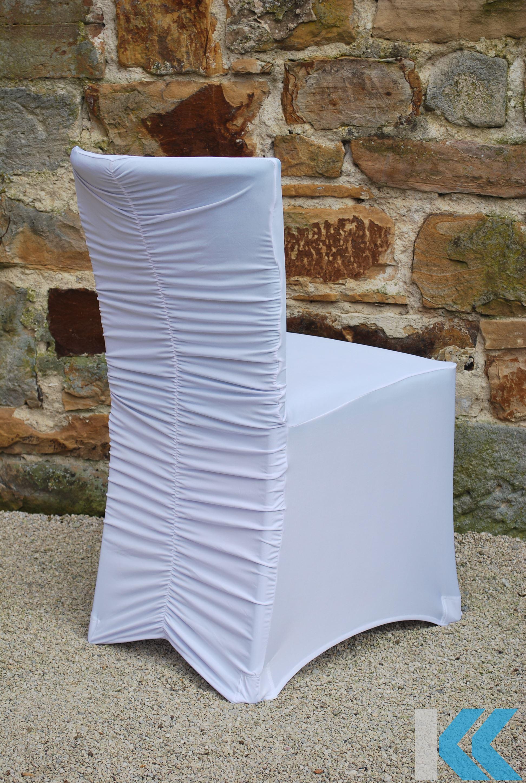 gnstig stuhlhussen kaufen stuhlhusse mit with gnstig. Black Bedroom Furniture Sets. Home Design Ideas